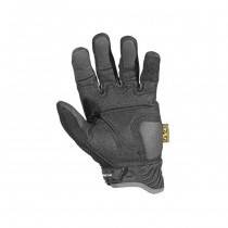 Mechanix Wear M-Pact 2 Glove - Covert 1