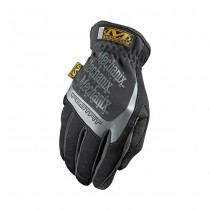 Mechanix Wear FastFit Glove 2012 - Black