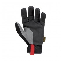 Mechanix Wear FastFit Glove 2012 - Black 1