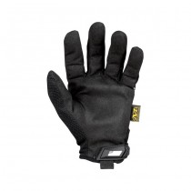 Mechanix Wear Original Glove - Black 1