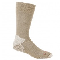 5.11 Cold Weather OTC Sock - Coyote