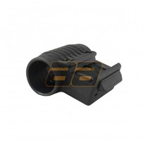 Element Tactical Light Mount - Black
