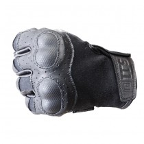 5.11 Hard Time Gloves - Black 1