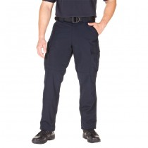 5.11 Taclite TDU Poly-Cotton Pants - Dark Navy