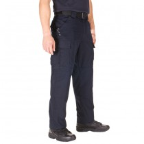 5.11 Taclite TDU Poly-Cotton Pants - Dark Navy 1