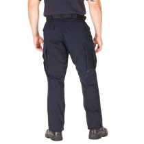 5.11 Taclite TDU Poly-Cotton Pants - Dark Navy 2