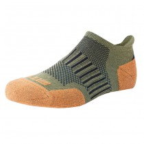 5.11 RECON Ankle Sock - Fatigue