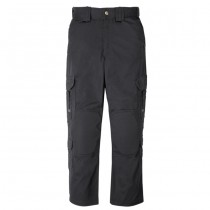 5.11 Men's EMT Pant - Black