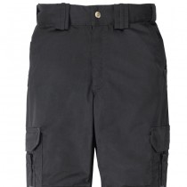 5.11 Men's EMT Pant - Black 1