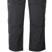 5.11 Men's EMT Pant - Black 2