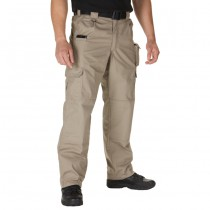 5.11 Taclite Pro Poly-Cotton Pants - Tundra 1