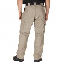 5.11 Taclite Pro Poly-Cotton Pants - TDU Green 2