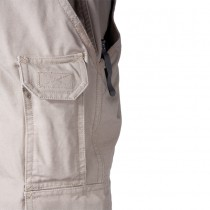 5.11 Tactical Cotton Pants - Khaki 4