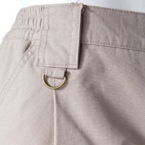 5.11 Tactical Cotton Pants - Khaki 3