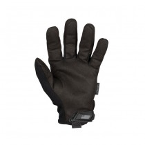 Mechanix Wear Original Glove - Foliage Green 1