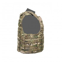 Warrior RAPTOR Releasable Carrier - Multicam 1
