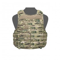 Warrior RAPTOR Releasable Carrier - Multicam 4
