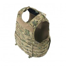 Warrior RAPTOR Releasable Carrier - Multicam 5