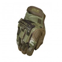Mechanix M-Pact Gloves - Multicam