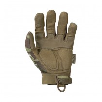 Mechanix M-Pact Gloves - Multicam 1