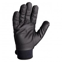 HELIKON IMPACT Duty Winter Gloves - Black 1