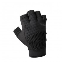 HELIKON HALF FINGER Gloves - Black