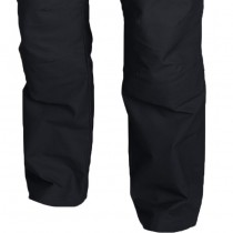 HELIKON Urban Tactical Pants - PolyCotton - Navy Blue 2