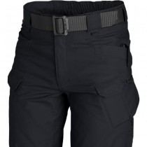 HELIKON Urban Tactical Pants - PolyCotton - Navy Blue 1