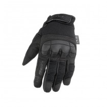 Mechanix Wear M-Pact 3 Glove 2015 - Black