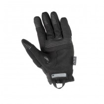 Mechanix Wear M-Pact 3 Glove 2015 - Black 1