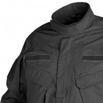 HELIKON CPU Combat Patrol Uniform Jacket - Black 1
