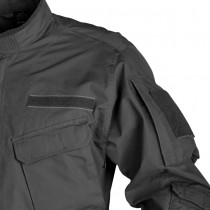 HELIKON CPU Combat Patrol Uniform Jacket - Black 2