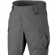 HELIKON Special Forces Uniform NEXT Pants - Shadow Grey 1
