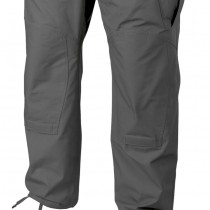 HELIKON Special Forces Uniform NEXT Pants - Shadow Grey 2