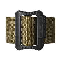 HELIKON Urban Tactical Belt - Coyote