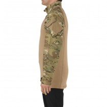 5.11 Rapid Assault Shirt - Multicam TDU 2