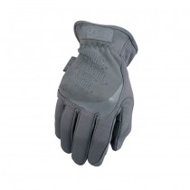 Mechanix Wear FastFit Glove - Wolf Grey
