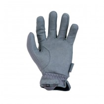 Mechanix Wear FastFit Glove - Wolf Grey 1