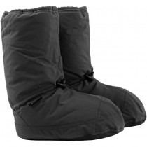 Carinthia Windstopper Booties 1
