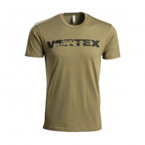 VORTEX Concealed Carry T-Shirt