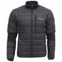 Carinthia ULTRA G-Loft Jacket - Black