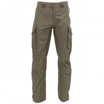 Carinthia TRG Rain Suit Trousers - Olive