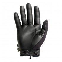 First Tactical Hard Knuckle Glove - Black 1
