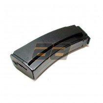 Dboys AK74 1000BBs Quad Stack Magazine