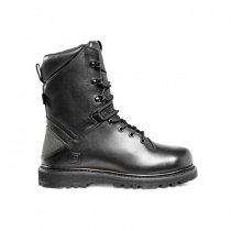 5.11 APEX 8 Inch Waterproof Boot - Black