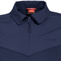Pentagon Ranger Combat Shirt - Midnight Blue - XL