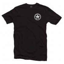 Black Rifle Division DGS Kalash 47 T-Shirt - Black