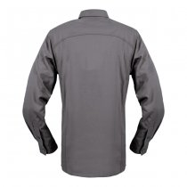 Helikon Defender Mk2 Tropical Shirt - Castle Rock - XS