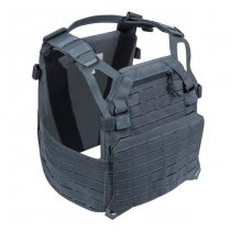 Direct Action Spitfire Plate Carrier - Shadow Grey - XL