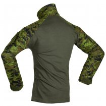 Invader Gear Combat Shirt - CAD - M